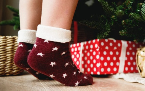 Jak rozmawiać z dziećmi o Adwencie i Bożym Narodzeniu?