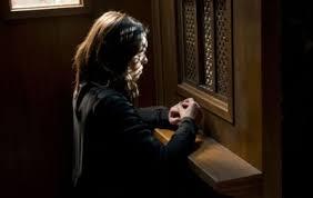 Tajemnica odpustów. Jak uniknąć kary za grzechy?