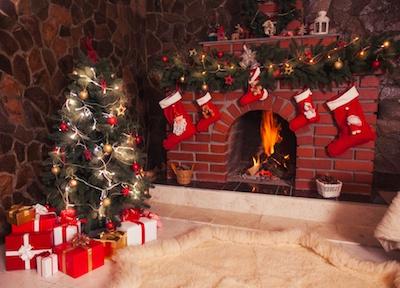 Jak ocalić Boże Narodzenie